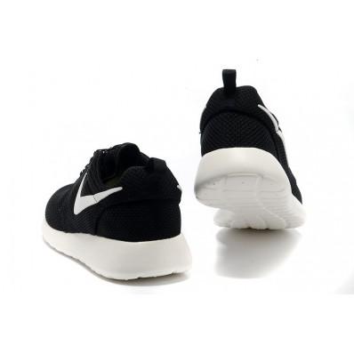 Nouveautés nike tn noir courir Chaussures 35185