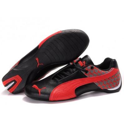 Nouveautés nike tn rouge foot locker destockage 37285