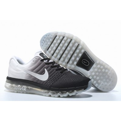 Pas Cher air max 2017 blanche site fiable 500