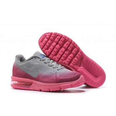 Pas Cher air max 2017 rouge pas cher Chaussures 3541