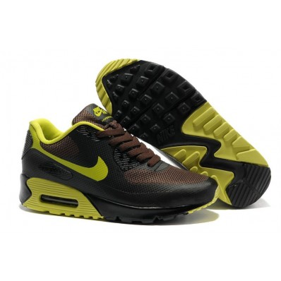 Pas Cher air max 90 pas cher Chaussures 69
