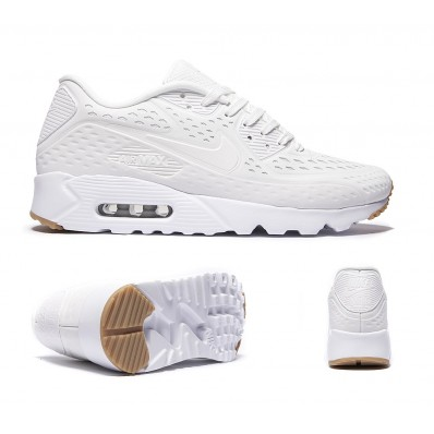 Pas Cher air max 90 ultra breathe homme Chaussures 22155