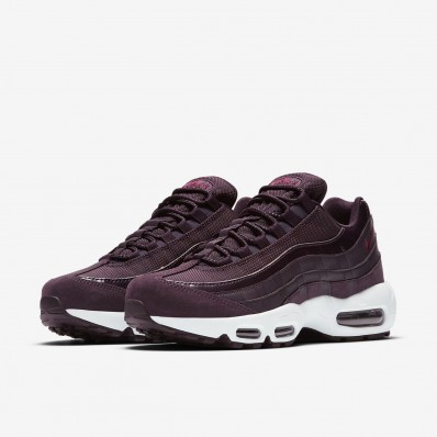 Pas Cher air max 95 femme Chaussures 758