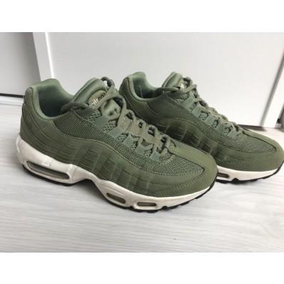 Pas Cher air max 95 kaki Chaussures 792