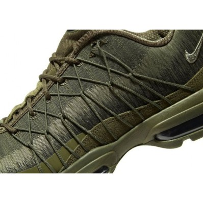 Pas Cher air max 95 kaki Site Officiel 793