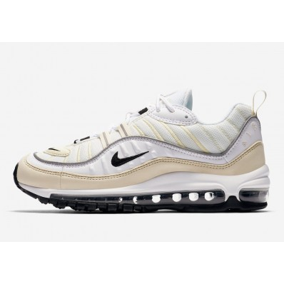 Pas Cher air max 98 solde France 921