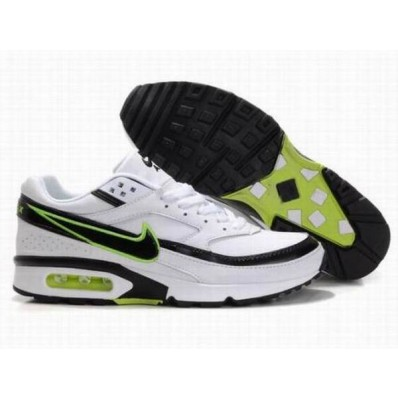 Pas Cher air max classic solde destockage 10567