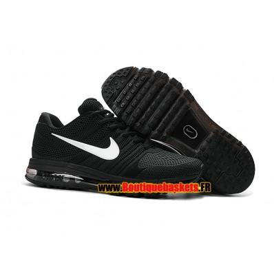 Pas Cher air max femme noir 2017 Chaussures 13799