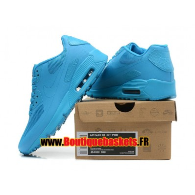 Pas Cher air max independence day pas cher Chaussures 1770