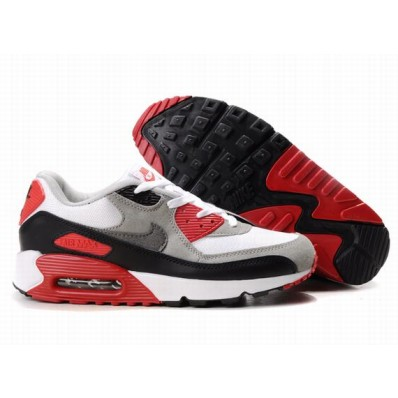 Pas Cher air max pas cher chine paypal 2019 1039