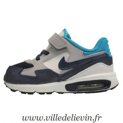 Pas Cher air max pas cher facebook Chaussures 2120