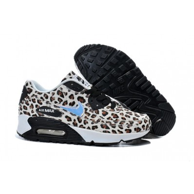 Pas Cher air max pas cher femme taille 39 Chaussures 2096