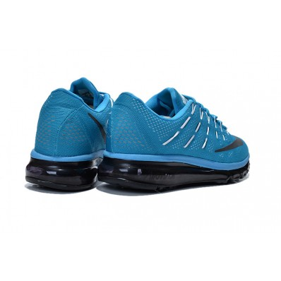 Pas Cher air max pas cher homme aliexpress Chaussures 1291
