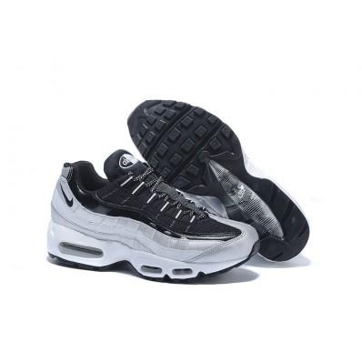 Pas Cher air max pas cher pour homme a 30 euro Chaussures 1048