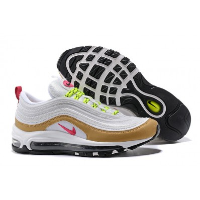 Pas Cher air max sean wotherspoon pas cher site fiable 4347