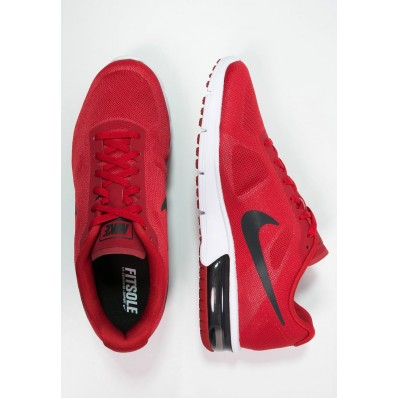 Pas Cher air max sequent rouge France 26079