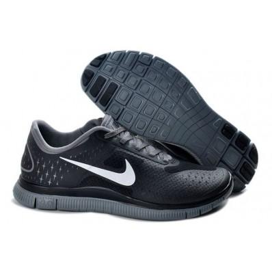 Pas Cher chaussure air max pas cher chine Site Officiel 1662