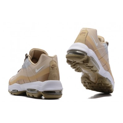 Pas Cher nike air max beige homme site fiable 27111