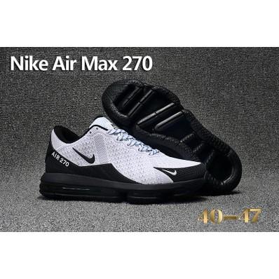 Pas Cher nike air max pas cher chaussur en ligne 4829