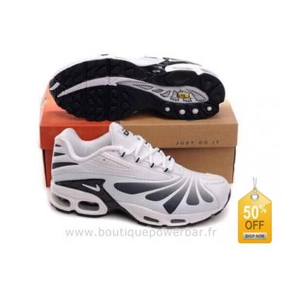 Pas Cher nike air max pas cher en chine Chaussures 2012