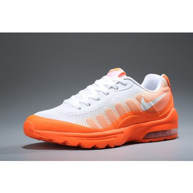 Pas Cher nike air max pas cher homme chine site fiable 2521