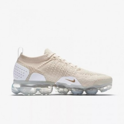 Pas Cher vapormax blanche Chaussures 702