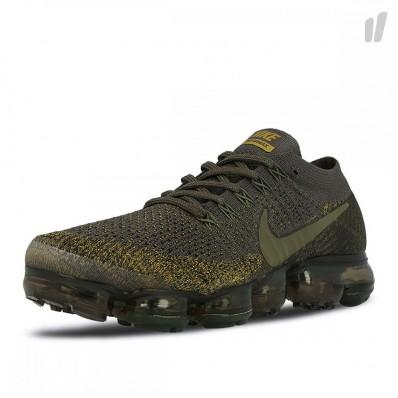Pas Cher vapormax kaki Chaussures 720