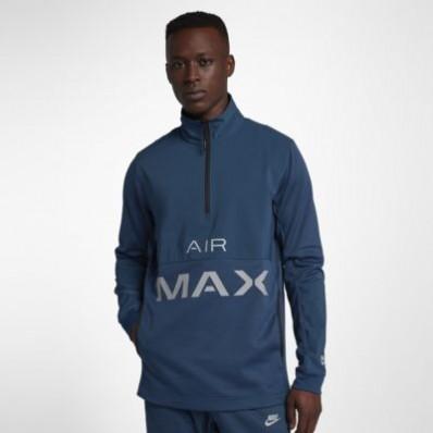 Pas Cher veste nike air max homme 2019 18846