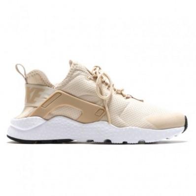 Shop air huarache femme Chaussures 289