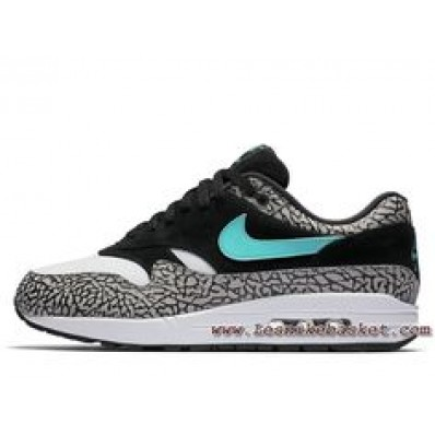 Shop air max 1 homme destockage 119