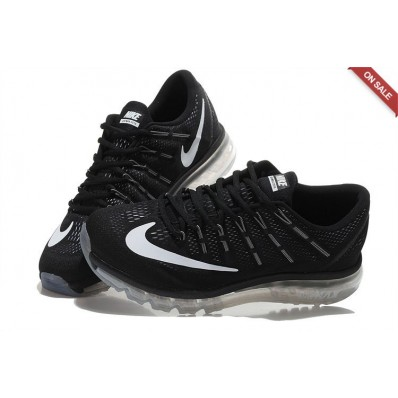 Shop air max 2016 garcon pas cher Chaussures 2296