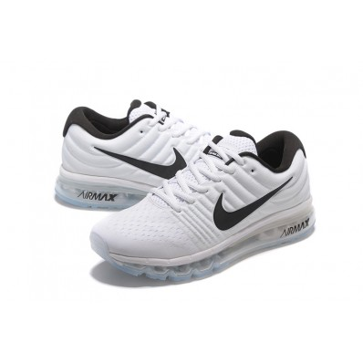 Shop air max 2017 homme avis en vente 15647