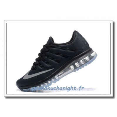 Shop air max 2017 noir courir Chaussures 7229