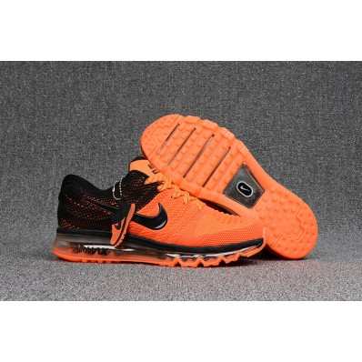 Shop air max 2017 orange pas cher en ligne 3244