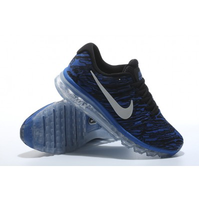 Shop air max 2017 solde Chaussures 459