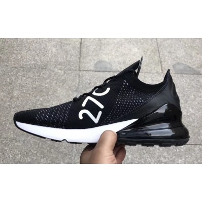 Shop air max 270 noir destockage 522