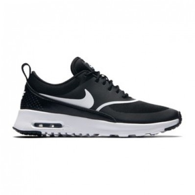 Shop air max 90 femme la redoute site fiable 13587