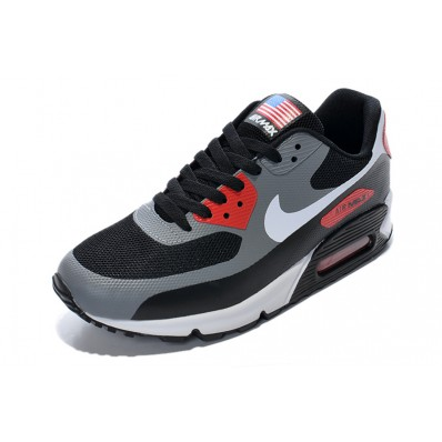 Shop air max 90 grise pas cher en france 19525