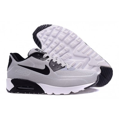 Shop air max 90 homme go sport Site Officiel 21614