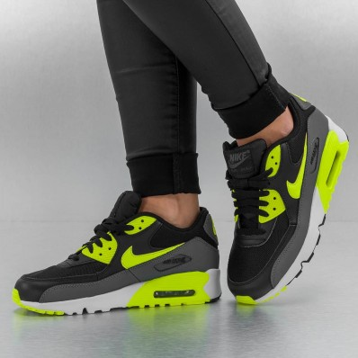 Shop air max 90 mesh noir site fiable 8549