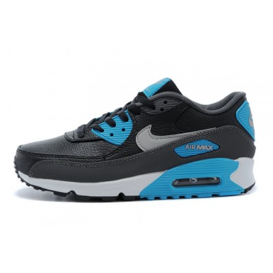 Shop air max 90 noir en france 334