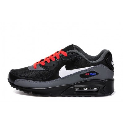 Shop air max 90 pas cher aliexpress France 1249