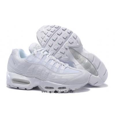 Shop air max 95 garcon pas cher en france 2289