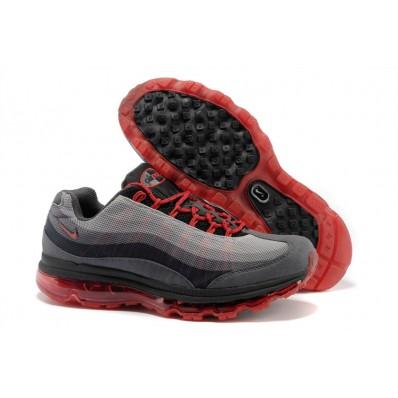 Shop air max 95 homme pas cher Chaussures 2475