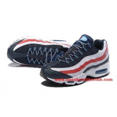 Shop air max 95 kaki pas cher Site Officiel 2758