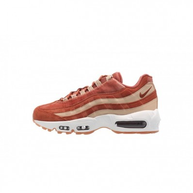 Shop air max 95 lx pas cher site fiable 2896