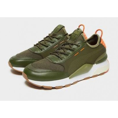 Shop air max 95 pas cher jd Chaussures 2730