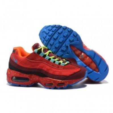 Shop air max 95 pas cher noir et blanche Chaussures 1988
