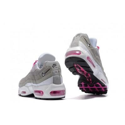 Shop air max 95 pas cher rose pale Pas Cher 3513