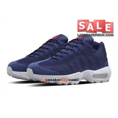 Shop air max 95 qs pas cher en france 3438